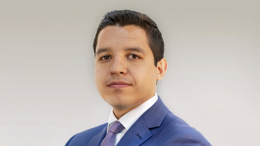 Manuel Diaz Canpotex Employee Profile Picture